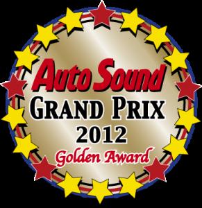 autosound_grandprix