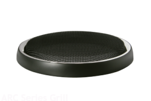 arc_grill